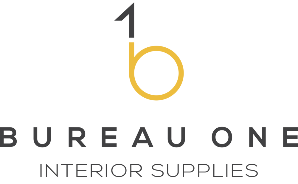 Bureau One