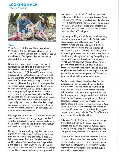 Looking Back Page 1.jpg