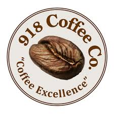 918coffee.jpg