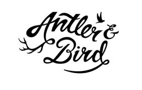 antler&bird.png