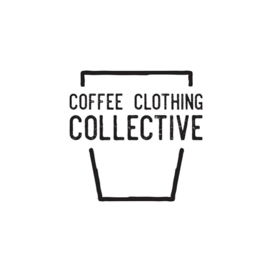 coffeeclothingcollective.jpg
