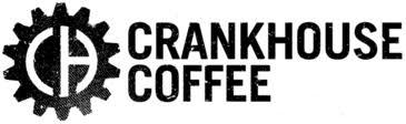 crankhouse.jpg