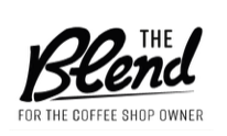 theblend.png