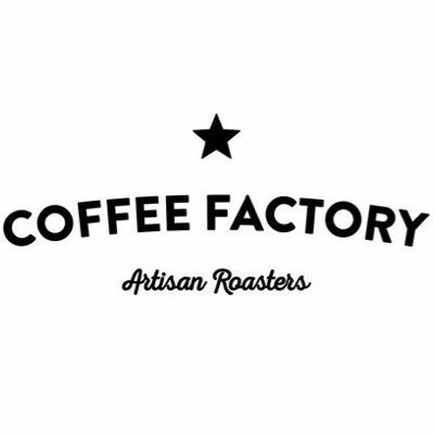 coffeefactory.jpg