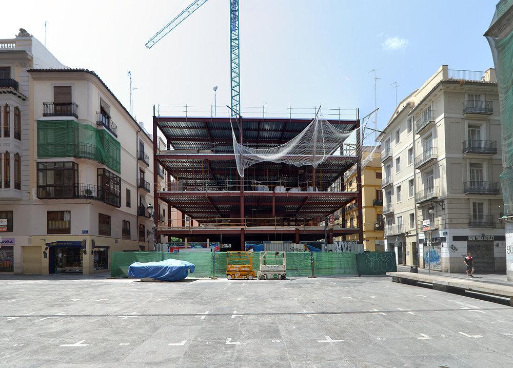 Panorama_001.jpg