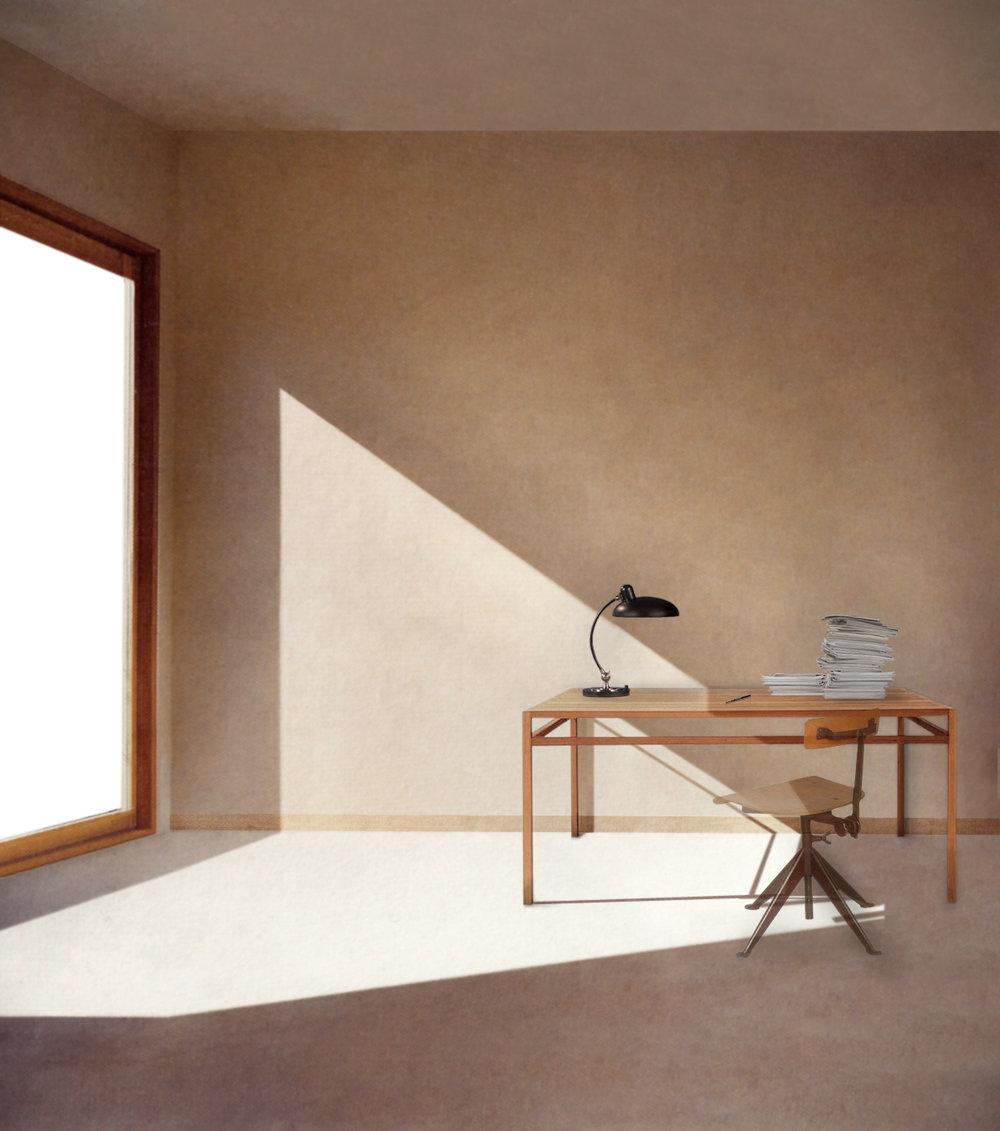 BER_CI_1012_Neue-Wohnhaus_Stue_002.jpg