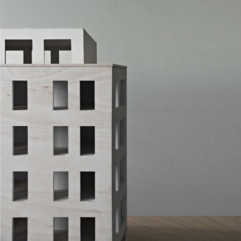 BER_MI_1012_Wohnhaus_003.jpg