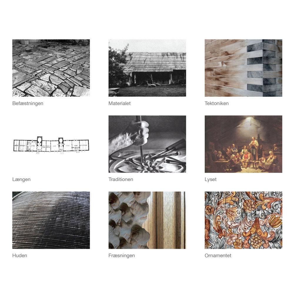 RØLDAL_REP_Projektmateriale_A2_1111-3.jpg