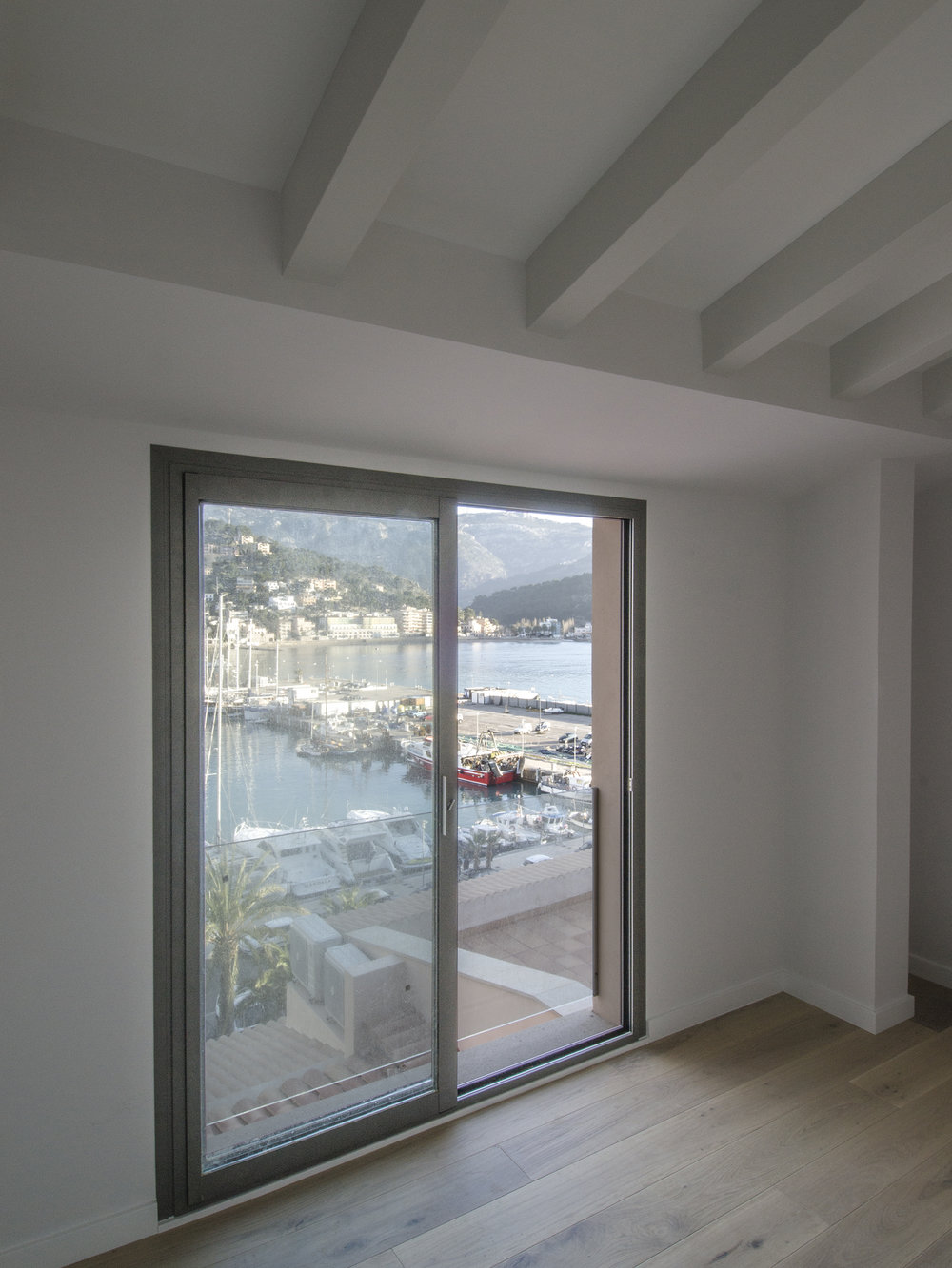 AS_INT_L_room 4th floor_3x4_2500px_72DPI.jpg