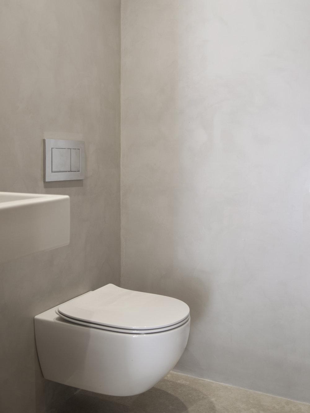 AS_INT_M_toilet groundfloor_3x4_2500px_72DPI.jpg