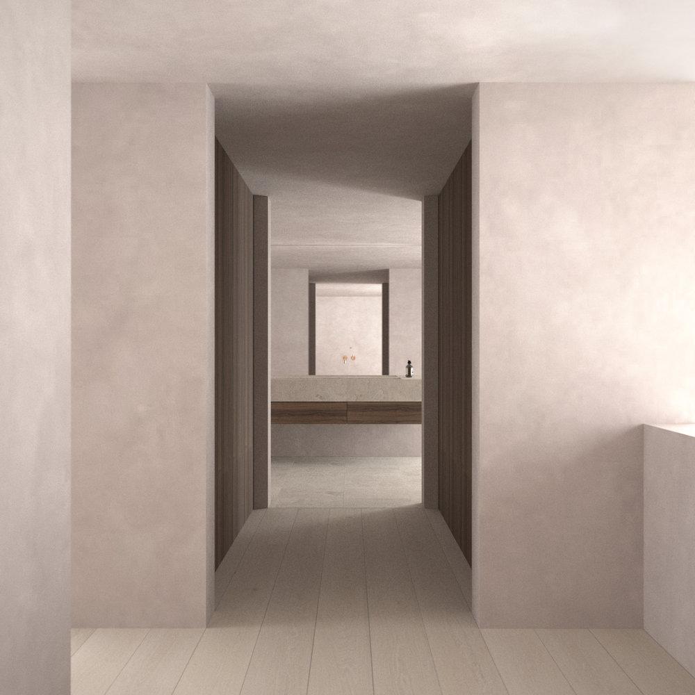 171206_Hallway_Bathroom.jpg