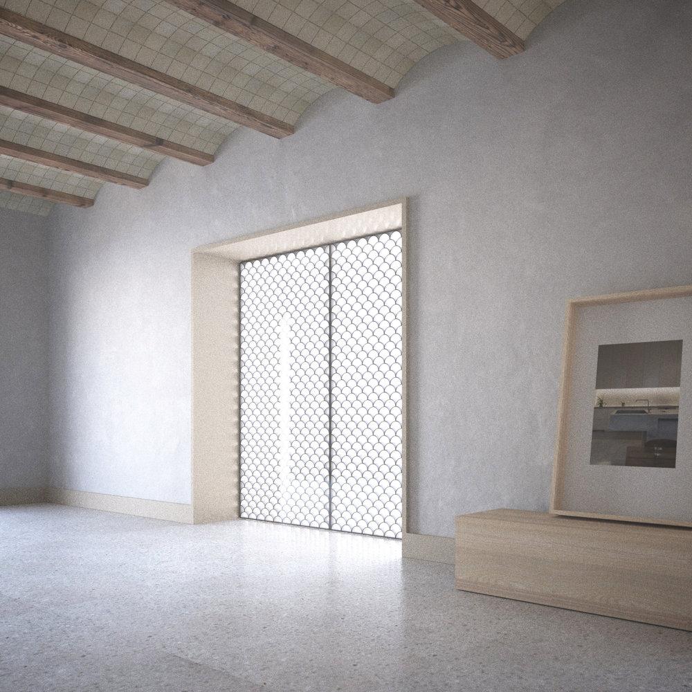 171014_shutter interior_editFB.jpg