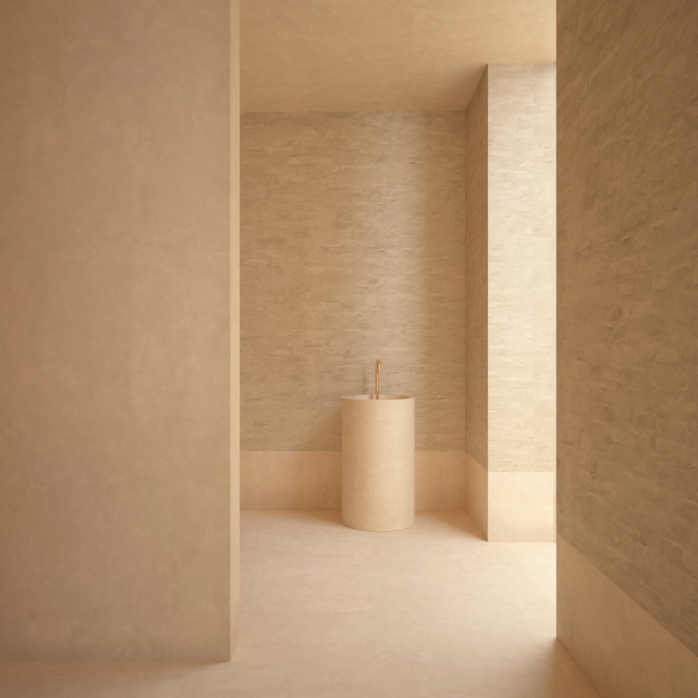 180621_02_CDM_ma bathroom.jpg