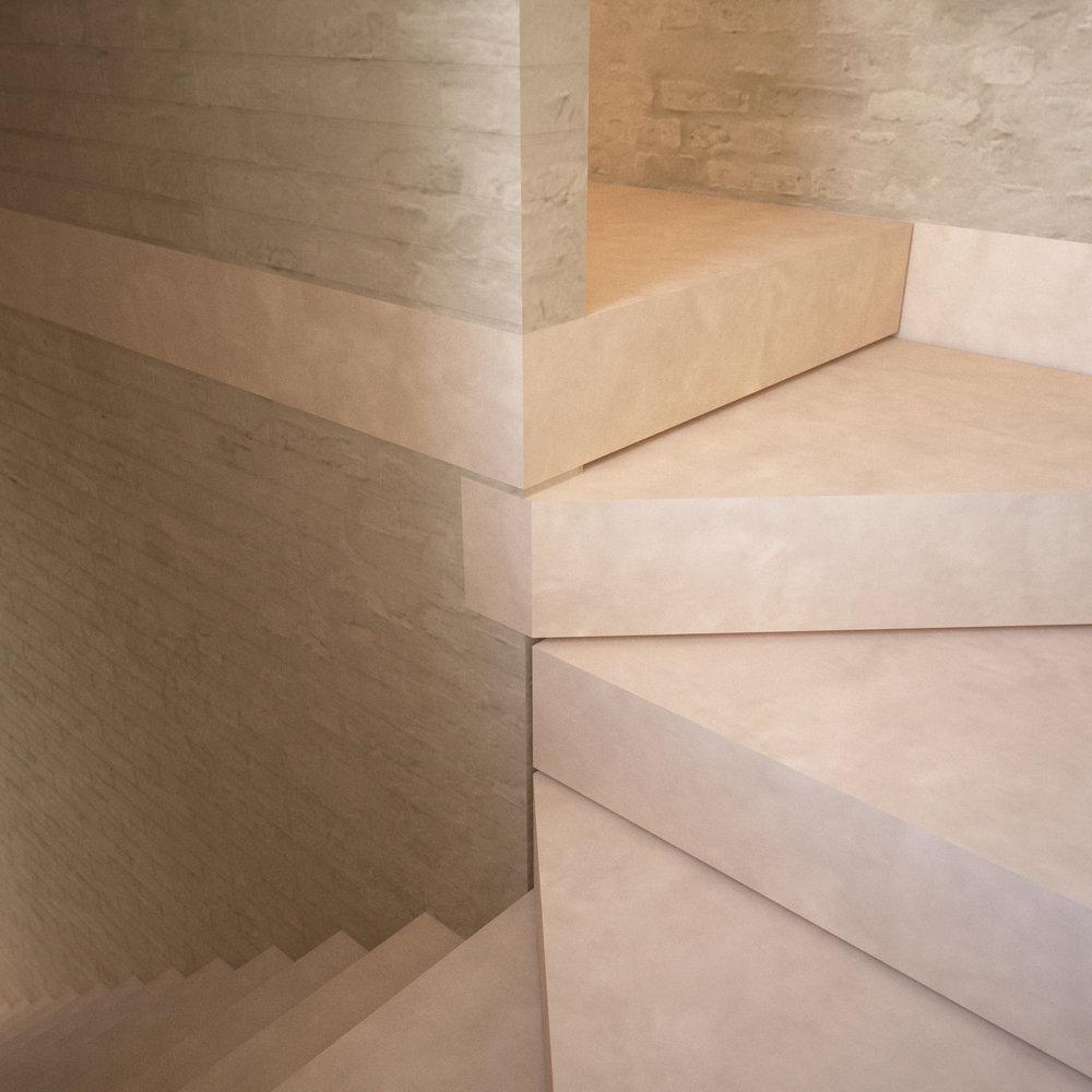 180710_staircase_01.jpg