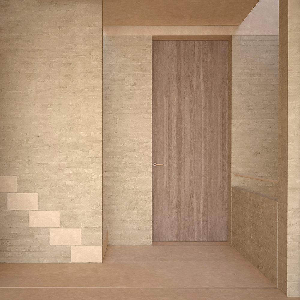 180709_staircase.jpg