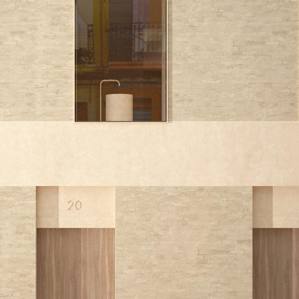 180710_02_facade_part.jpg