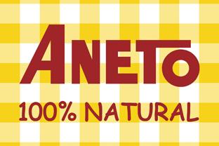 ANETO -