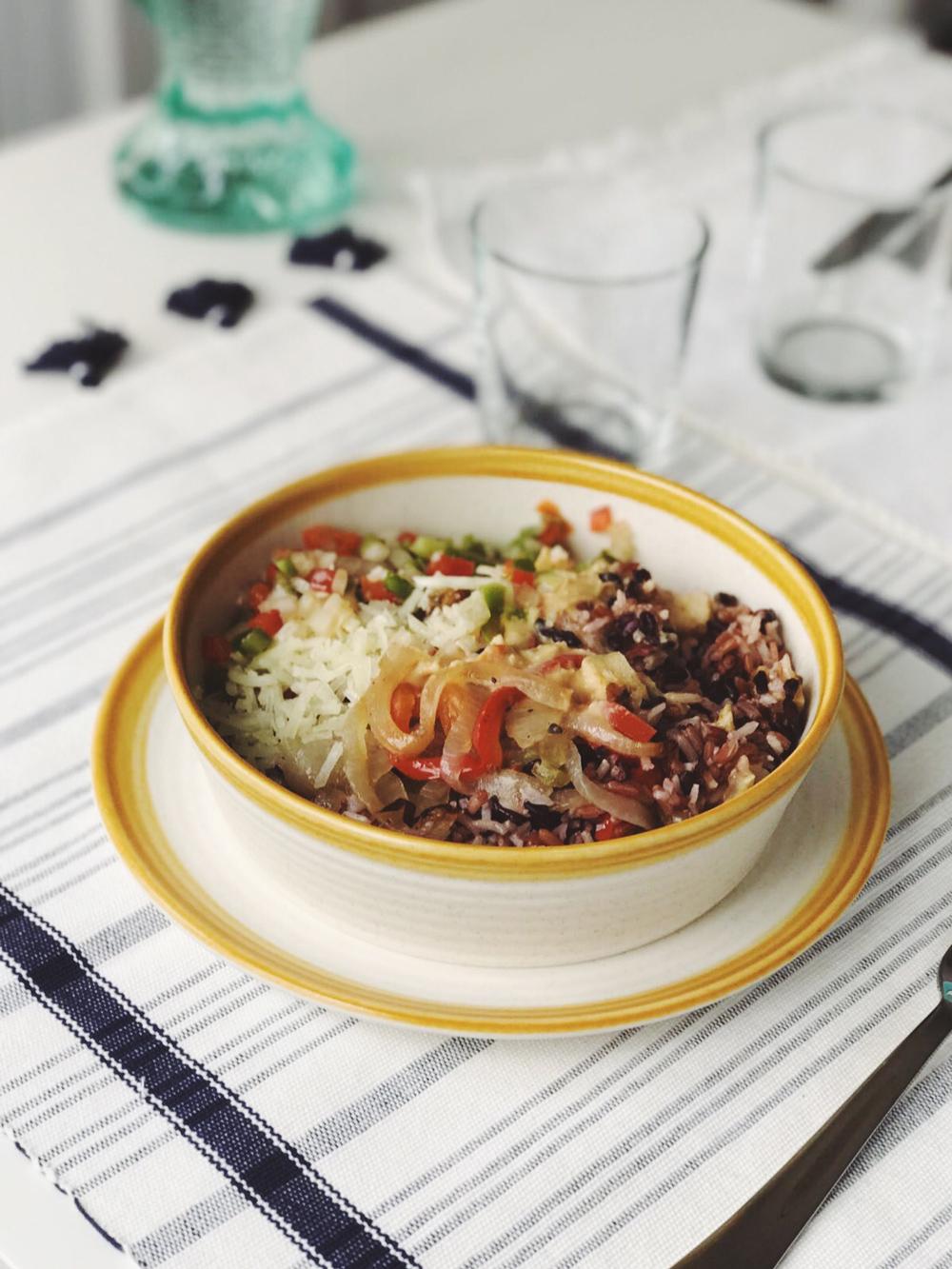 jleos restaurante opinion med-mex tierra burrito glovo