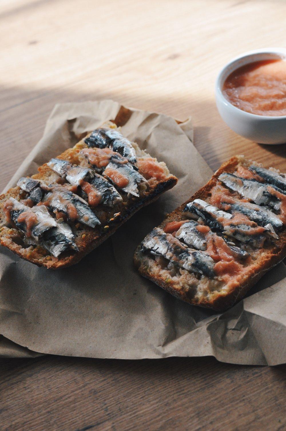 sardinas-2.jpg