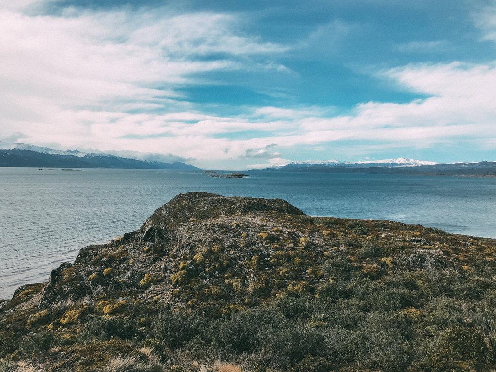 Qué hacer en Ushuaia en tres días