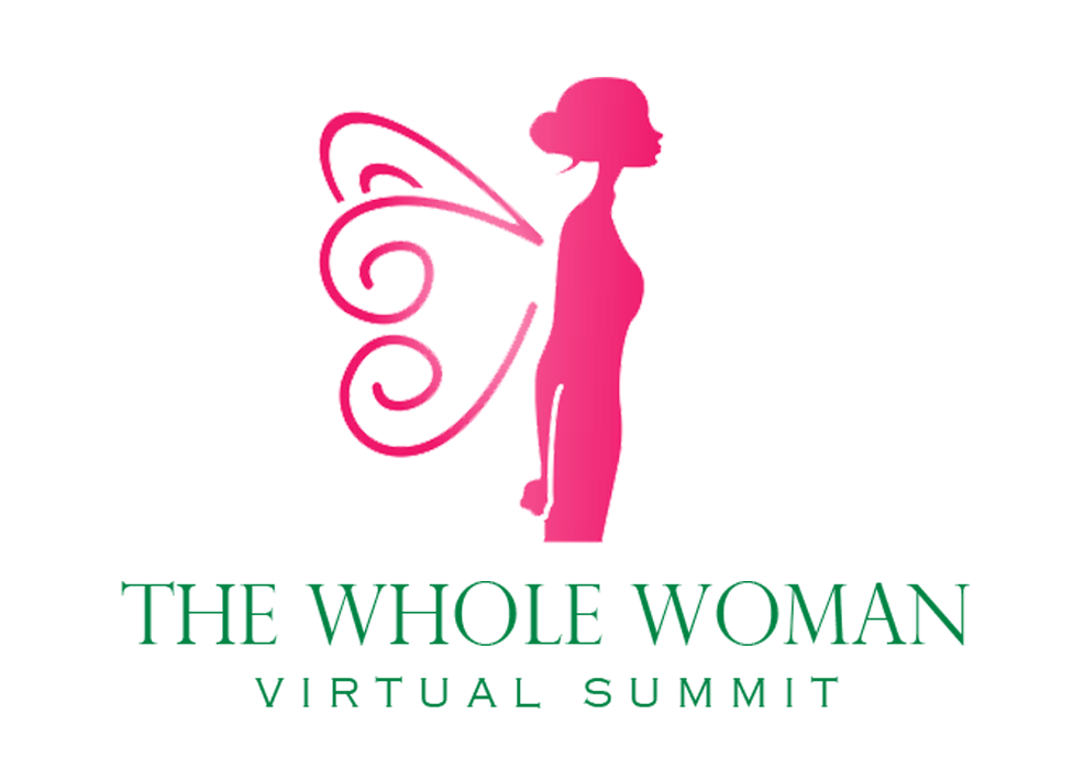 The Whole Woman Summit