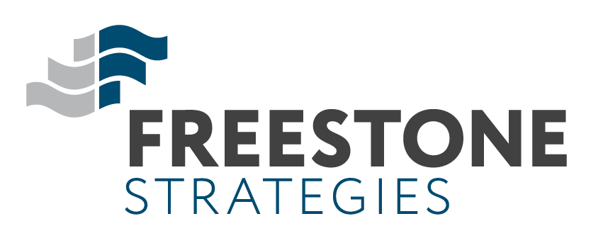 Freestone Strategies