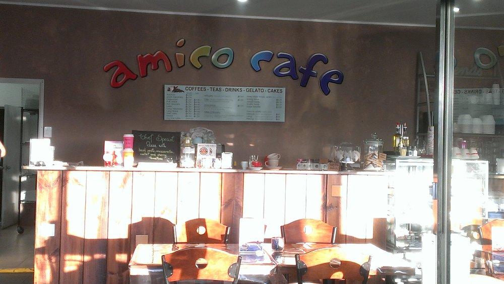 Amico Cafe.jpg