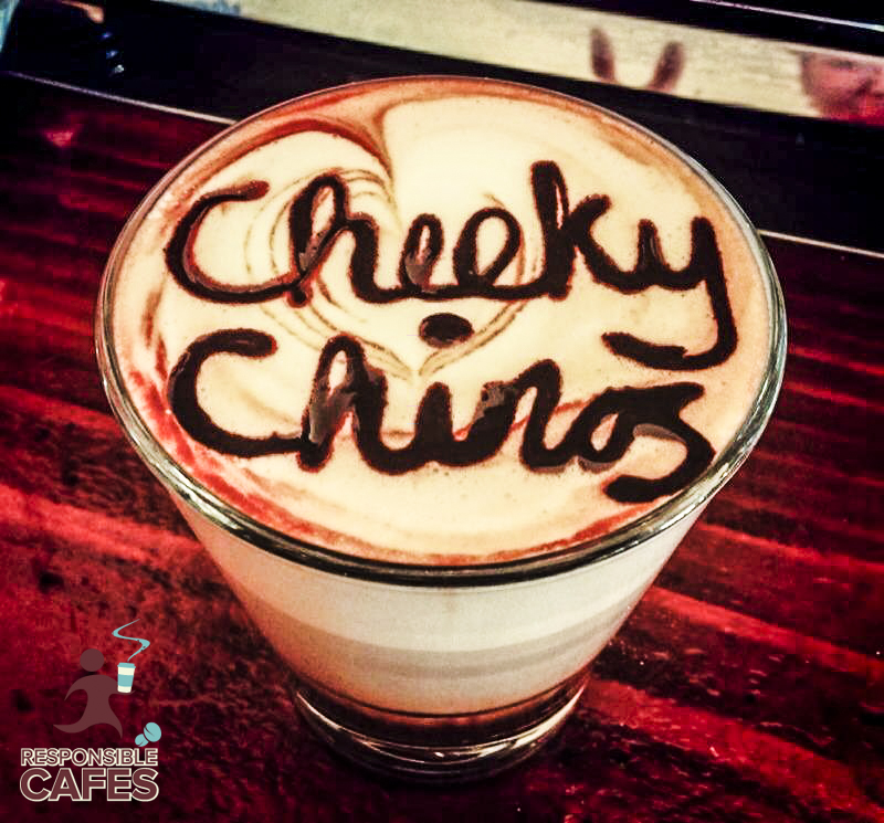 Cheeky Chinos logo.jpg