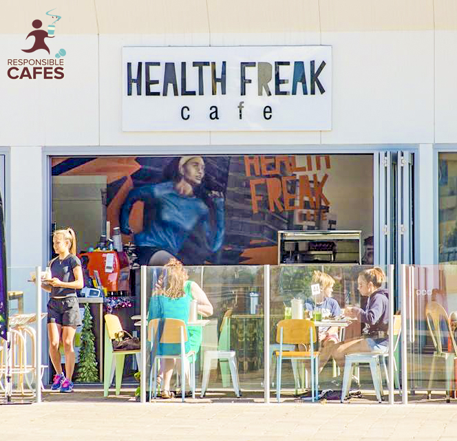 Health Freak Cafe copy.jpg