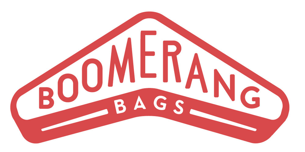 Boomerang_logos_onwhite-01.jpg