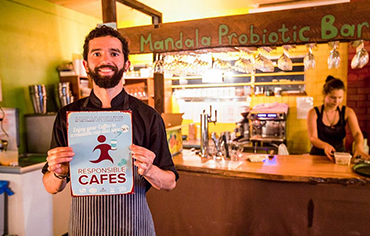 mandala-cafe.jpg