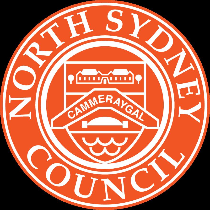 NSC Logo colour_82M100Y_rgb.png