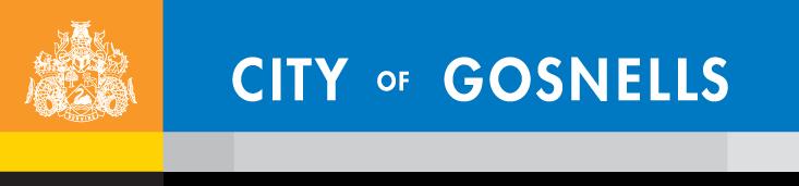 COG Logo CMYK_short.png