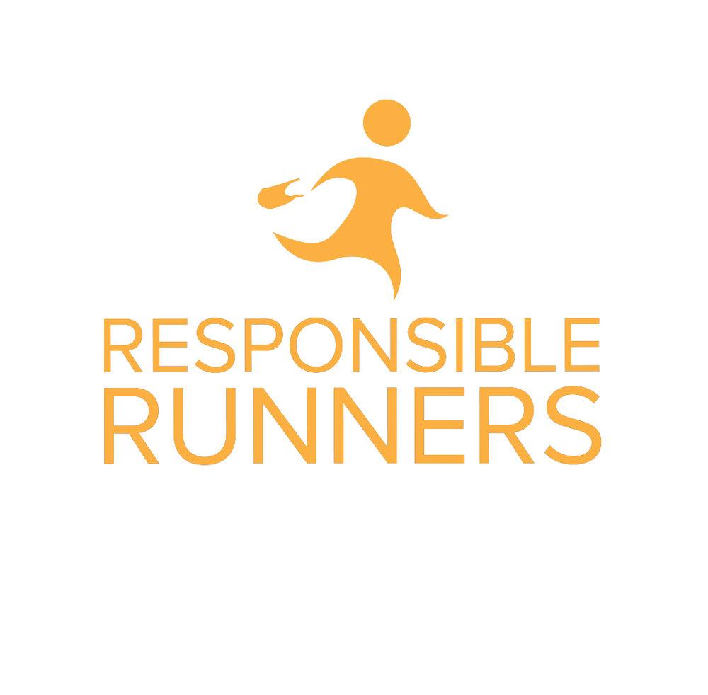 Responsible Runners