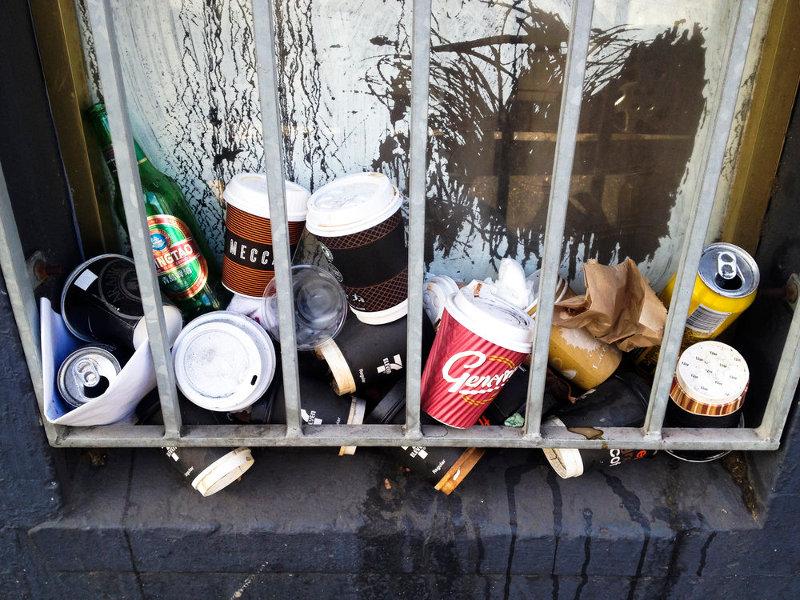 Cup_waste.jpg