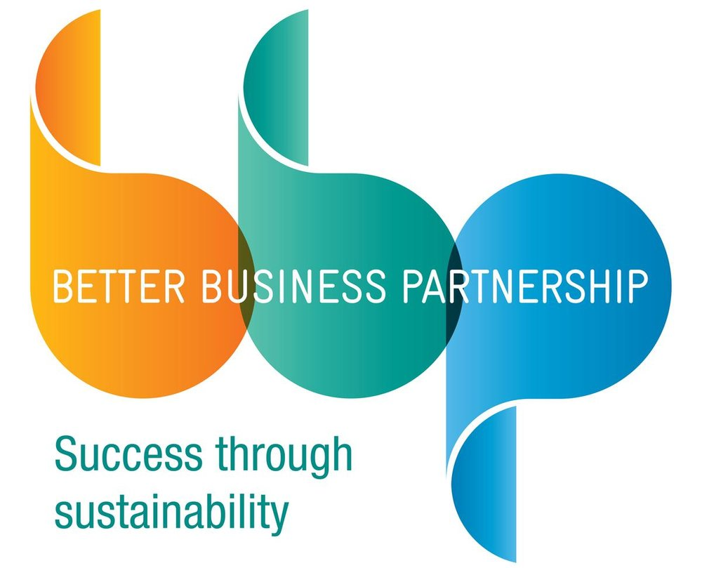http://www.betterbusinesspartnership.com.au