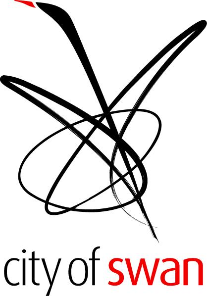 CoS Logo vert.jpg