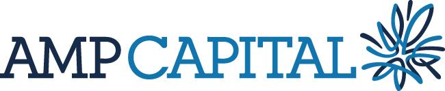 AMP Capital logo.jpg