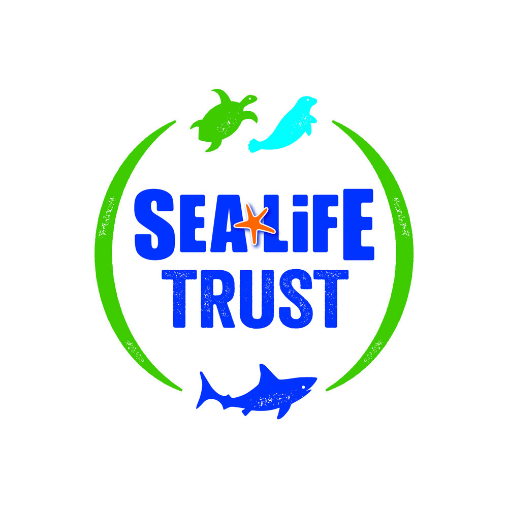SEA LIFE Trust_without line CMYK on white.jpg