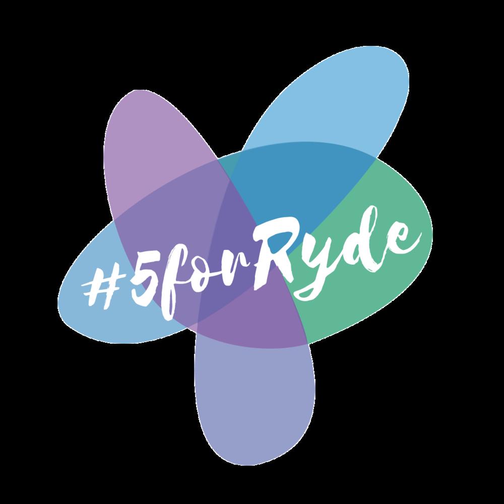 5forRyde-logo.png