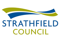 Strathfield Council .png