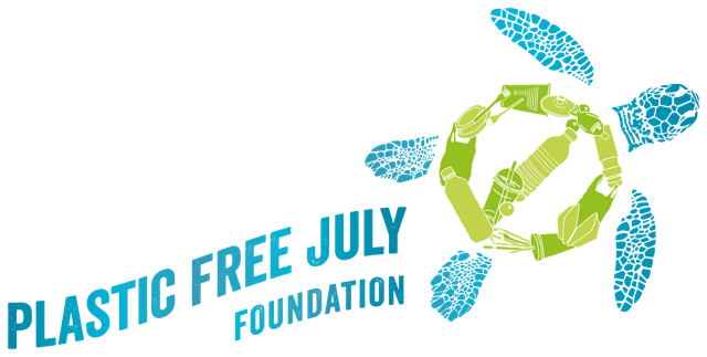 Plastic Free July Foundation logo lge.png