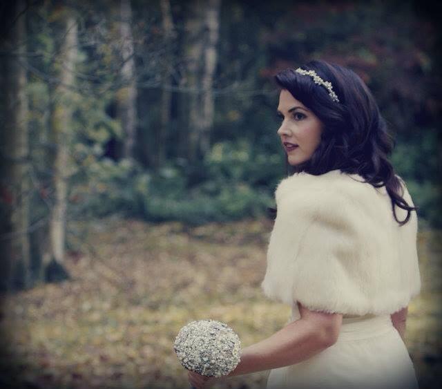 bride 3.jpg
