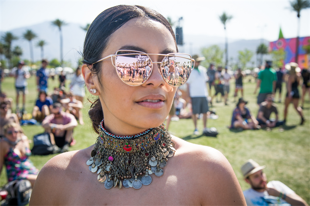 https://www.pastemagazine.com/articles/2017/04/the-best-festival-looks-from-coachella-2017.html