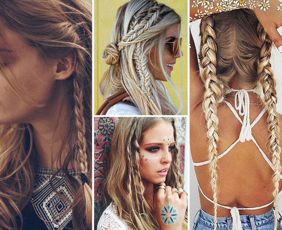 http://daily.newlook.com/blog/june/2016/folklore-festival-hair-boho-inspiration-glasto-coachella-braids-waves-embellished-glitter-hair-rings-headscarf