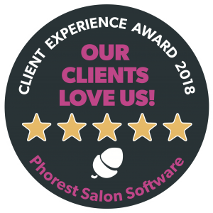 Phorest-Client-Experience-Award-2018-300x300[15187].png