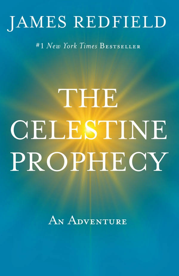 the celestine prophecyjpeg.jpeg