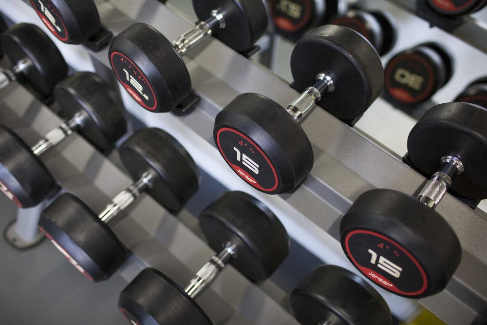 1873-indie-milan-fitness-035-web.jpg