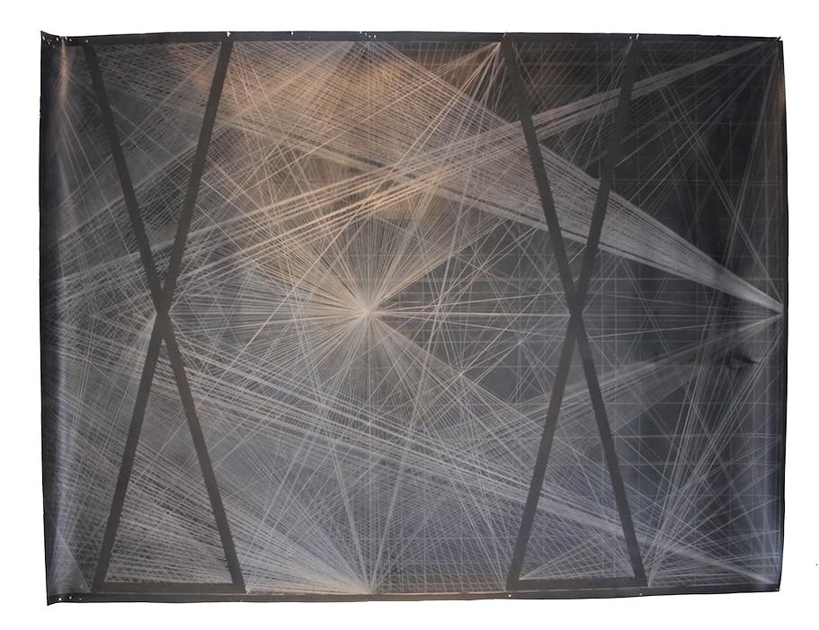 Composition (2015)