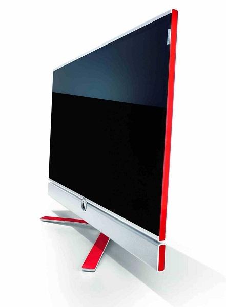 Loewe-Individual-3D-rojo-441x600.jpg